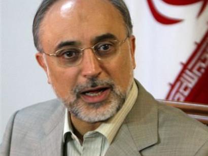 صور: وزير الخارجية الإيراني الى موسكو / ايران