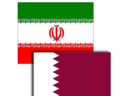 عکس:  ایران، قطر را به «تشدید خونریزی» در سوریه متهم کرد / ایران