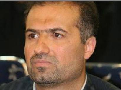 صور: كاظم جلالي:ايران لا تحتاج الى صوارخ قادرة على حمل الرؤوس القتالية النووية / وجه النظر