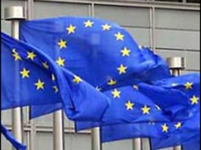عکس: فلسطین جای خود را در مجمع پارلمانی شورای اروپا بدست آورده است / فلسطین