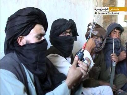 عکس:  دو زن افغان 'به دست نفرات طالبان سنگسار شدند' / افغانستان