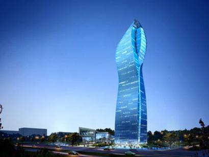 صور: توقيع مذكرة تفاهم بين شركة البترول الحكومية الأذربيجانية وشركة Foster Wheeler السويسرية / أخبار الاعمال و الاقتصاد