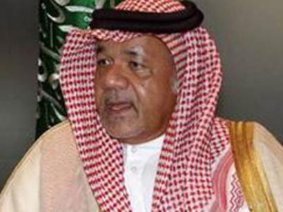 صور: وزير الحج السعودى: 1.7مليون حاج و5.3 مليون معتمر هذا العام / الاسلام