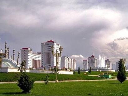 عکس: تهران و عشق آباد مسائل کنسولی، مرزی و گمرکی را مورد مذاکره قرار دادند / اخبار تجاری و اقتصادی