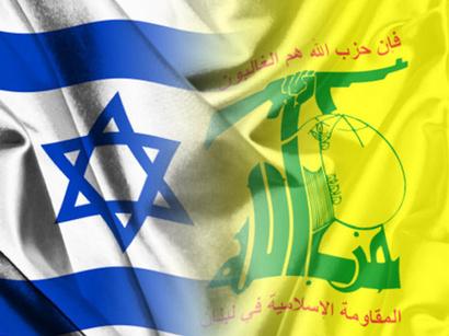 صور:  حزب الله يتهم إسرائيل باغتيال أحد قادته  / أحداث