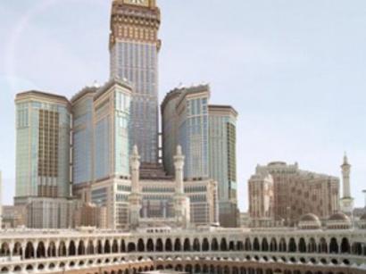 صور: قرابة 3 ملايين مسلم يشهدون ختم القرآن الكريم الليلة بالمسجد الحرام / الاسلام