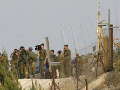 صور: غزة بين مبارك ومرسي  / مجتمع