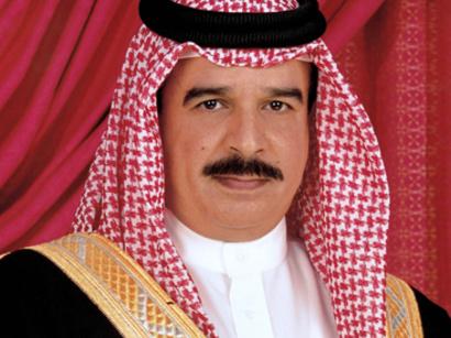صور: أمريكا ترحّب بإعلان ملك البحرين تشكيل لجنة لتقصي الحقائق / سياسة