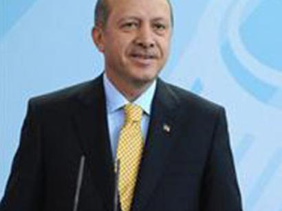 عکس: ترکیه در صدد سرمایه گذاری 450 میلیون دلاری در قرقیزستان است / اخبار تجاری و اقتصادی
