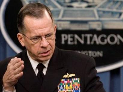 عکس: دریاسالار آمریکا: ایالات متحده آمریکا به تمام سوالات روسیه در مورد ایجاد سپر دفاع موشکی  پاسخ خواهد داد / آمریکا