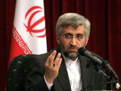 صور: إيران تتمسك بالنووي قبيل المحادثات  / البرنامج النووي