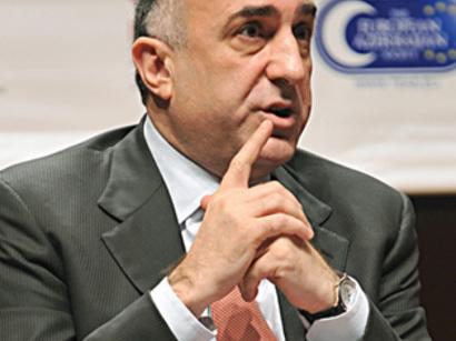 عکس: سفر رسمی وزیر خارجه آذربایجان به کشورهای صربستان و مونته نگرو / کشورهای دیگر