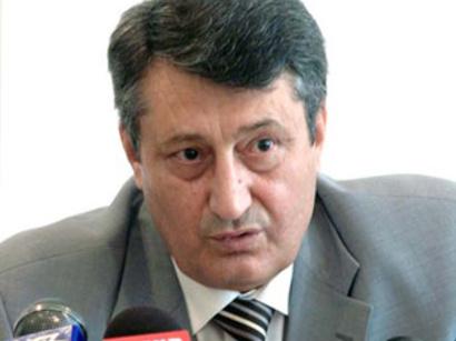 عکس: کمیته آمار آذربایجان: طبق نتایج سال 2010 رشد نرخ تولید ناخالص داخلی آذربایجان در حد 4.7 تا 4.8 درصد پیش بینی می شود / اخبار تجاری و اقتصادی