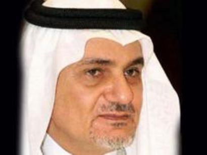 صور: مسؤول سعودي سابق: لا مكان للمحادثات مع اسرائيل قبل ان تعيد الاراضي المحتلة الى اصحابها / وجه النظر