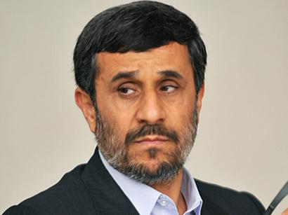صور: أحمدي نجاد: إيران ستعلن عن انجاز نووي مهم للغاية قريبا جدا / البرنامج النووي