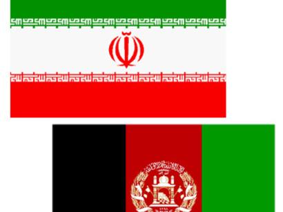 عکس: ایران اظهارات وزارتخارجه افغانستان در مورد مهاجران را رد کرد / افغانستان