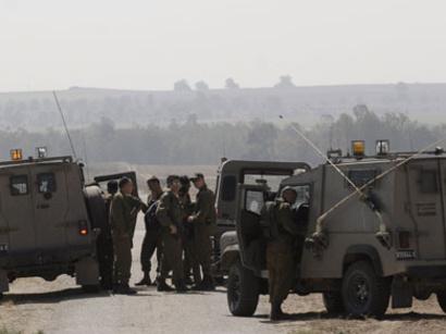 صور: 1.2 مليار دولار خسائر غزة جراء العدوان  / أحداث