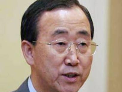 عکس: تاسف دبیر کل سازمان ملل از عدم تمدید مهلت قانونی منع شهرکسازی اسرائیل / اسرائیل