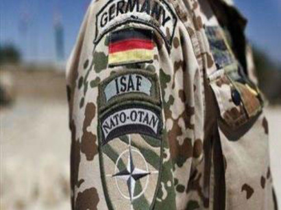 صور: المعارضة الألمانية تطالب بسحب القوات فورًا من أفغانستان / أفغانستان