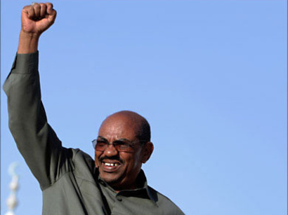 صور: رفض أفريقي لقرار ملاوي بشأن البشير  / سياسة