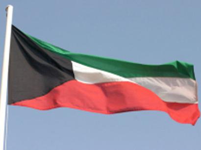 صور: اغلاق السفارة البريطانية في الكويت بعد تلقيها تهديدات / أحداث