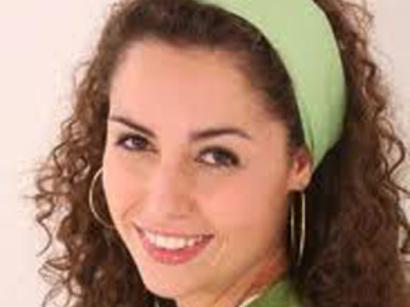 صور: توبراك ساغلام : نجمة جديدة في المسلسلات التركية. / مجتمع