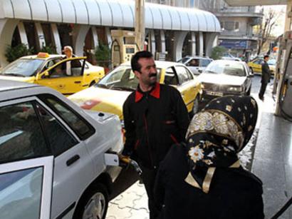 عکس: 'قیمت بنزین بین ۱۰۶۰ تا ۲۱۶۰ تومان خواهد بود' / اخبار تجاری و اقتصادی