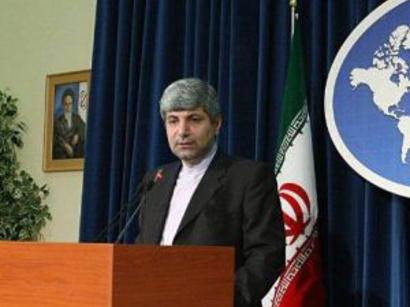 عکس: مهمانپرست: بریتانیا صلاحیت دخالت در امور داخلی کشورها با ادعای واهی حقوق بشر را ندارد / ایران