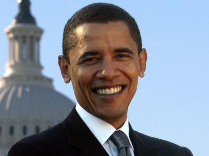 عکس: اوباما از پاکستان خواستار آزادسازی دیپلمات آمریکایی شد / آمریکا