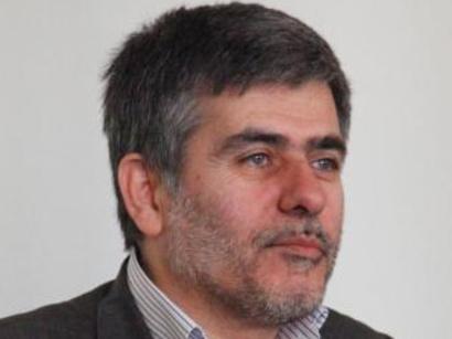 """صور: ايران تقلل من اهمية عرض التعاون """"الكامل"""" مع الوكالة الذرية / البرنامج النووي"""