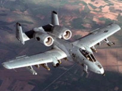 صور: أمريكا ترسل طائرتين بدون طيار اضافيتين إلي ليبيا / سياسة
