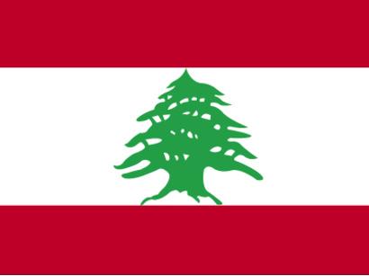صور: لبنان تصنع أغلى سيارة في العالم / أخبار الاعمال و الاقتصاد