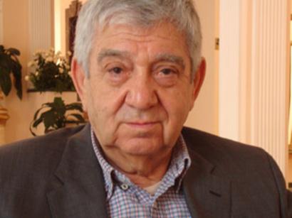 صور: عقد اللجنة الأذربيجانية الأردنية المشتركة في مجال النقل / أخبار الاعمال و الاقتصاد