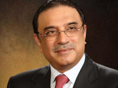 عکس: رئیس جمهور پاکستان به آذربایجان سفر خواهد کرد / کشورهای دیگر