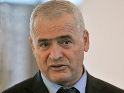 """عکس: برای بهبود """"خدمات الکترونیکی"""" توسط دستگاه های دولتی در آذربایجان اقداماتی در حال انجام است / ارتباطات تلفنی"""