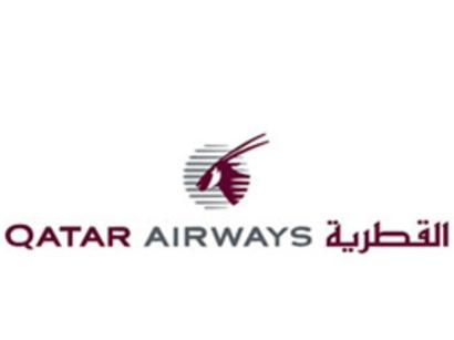 صور: الخطوط الجوية القطرية تحقق رحلات الطيران في باكو / أخبار الاعمال و الاقتصاد