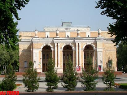 عکس: رشد 1.4 در صدی جمعیت ازبکستان / اجتماعی
