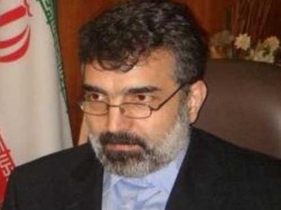 عکس: بازرسان آژانس برای بازدید از معدن گچین وارد ایران شدند / برنامه هسته ای