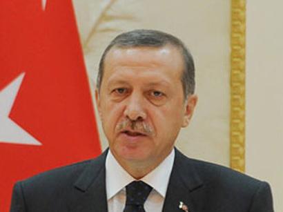 عکس: نخست وزير ترکيه: واردات گاز از ايران ادامه خواهد يافت / ایران