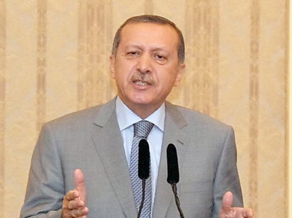 صور: اردوغان ينوي زيارة مصر وتونس وليبيا... و غزة على اللائحة / سياسة