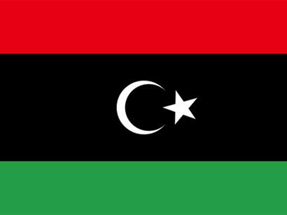صور:  ليبيا تقرض مصر ملياريْ دولار  / أحداث