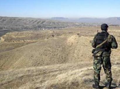 عکس: جان پنج سرباز ایرانی در امان است / ایران