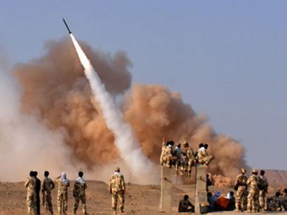 عکس: ناتو 'حملات راکتی پاکستان' به افغانستان را محکوم کرد / افغانستان
