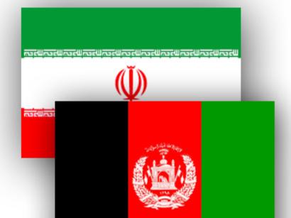 عکس: ایران  در بندر تجاری چابهار زمینی را به مدت پنجاه سال به افغانستان اجاره می دهد / اخبار تجاری و اقتصادی
