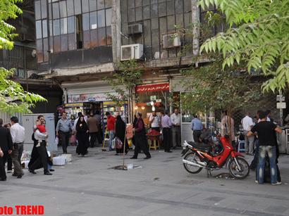 عکس: نرخ بیکاری در ایران به 12.9 درصد رسید / ایران