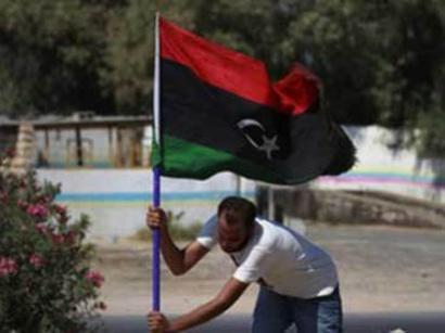 صور: وزير خارجية ليبيا : الاوروبيون سيرسلون خبراء لتدريب عناصر الامن والدفاع / سياسة