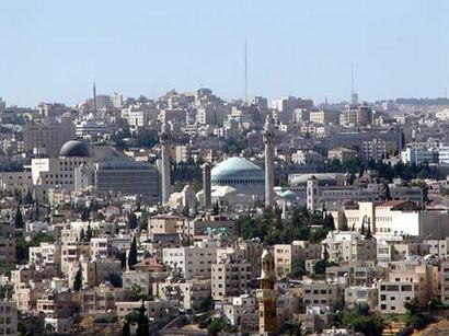 صور: الاردن يستحدث دائرة خاصة للتواصل مع الشباب الأردني المغترب / مجتمع