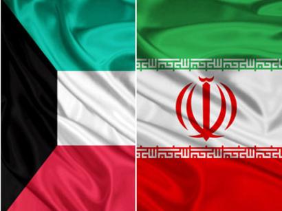 صور: الكويت تنفي اتهامات إيرانية بالتجسس  / سياسة
