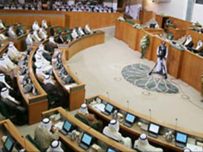 """صور: حكومة الكويت تحيل قانون الانتخابات لـ""""الدستورية"""" / سياسة"""