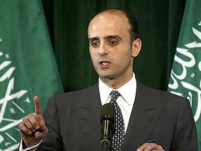 صور: الأمم المتحدة تطالب إيران بالتحقيق في محاولة اغتيال السفير السعودي بواشنطن / سياسة